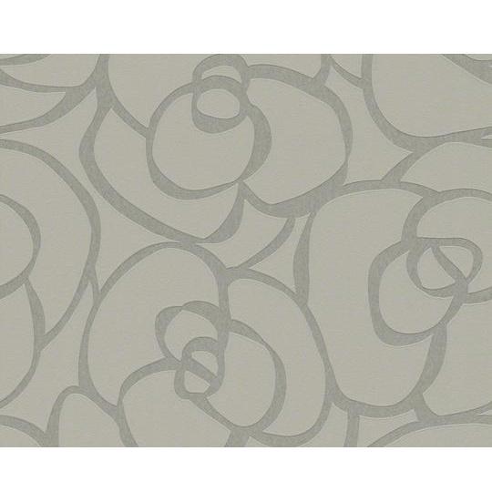 Wallpaper A.S Creation 940278 Raffi.53x10,05 m(5m2)