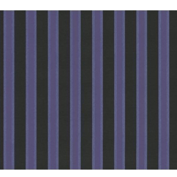 Wallpaper A.S Creation 939344 Michalsky.53x10,05 m(5m2)