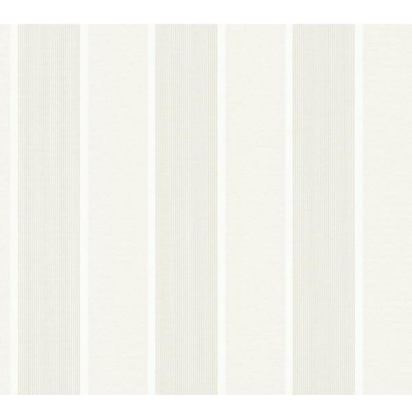 Wallpaper A.S Creation 939352 Michalsky.53x10,05 m(5m2)