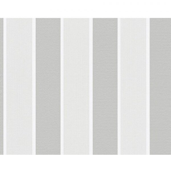 Wallpaper A.S Creation 939353 Michalsky.53x10,05 m(5m2)