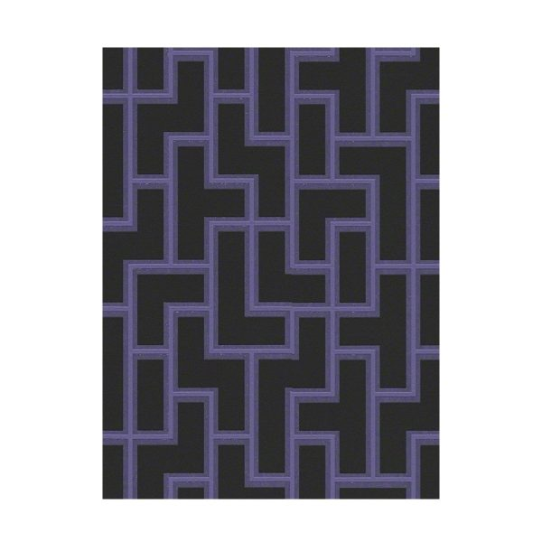 Wallpaper A.S Creation 939374 Michalsky.53x10,05 m(5m2)