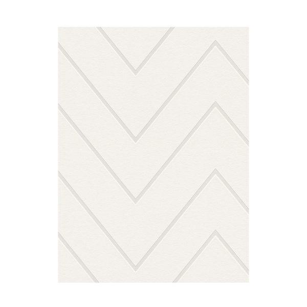 Wallpaper A.S Creation 939433 Michalsky.53x10,05 m(5m2)