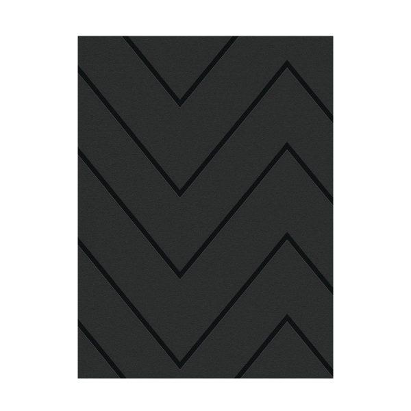 Wallpaper A.S Creation 939436 Michalsky.53x10,05 m(5m2)