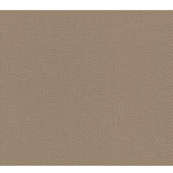 Wallpaper A.S Creation 939446 Michalsky.53x10,05 m(5m2)