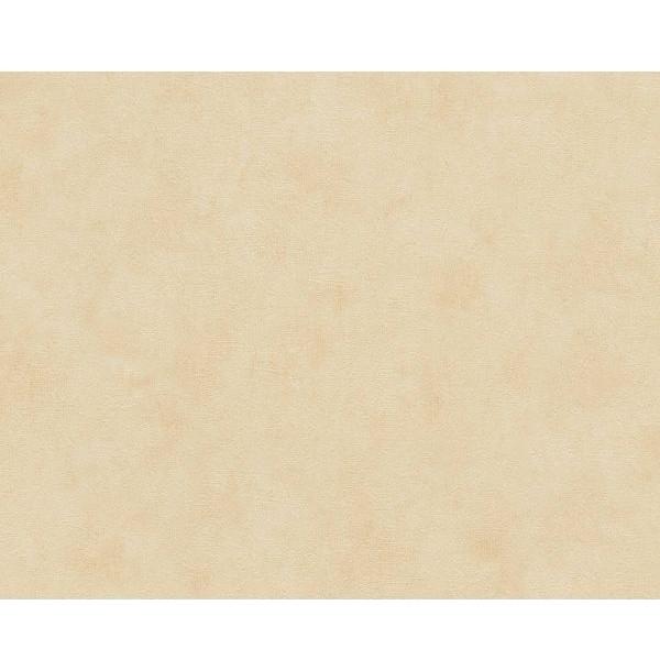 Wallpaper A.S Creation 688811 Boys&Girls .53x10,05 m(5m2)