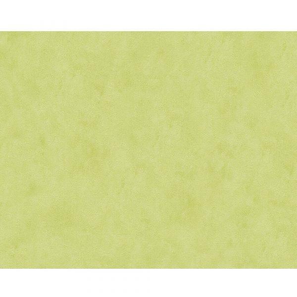 Wallpaper A.S Creation 688866 Boys&Girls .53x10,05 m(5m2)