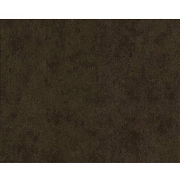 Wallpaper A.S Creation 689948 Boys&Girls .53x10,05 m(5m2)