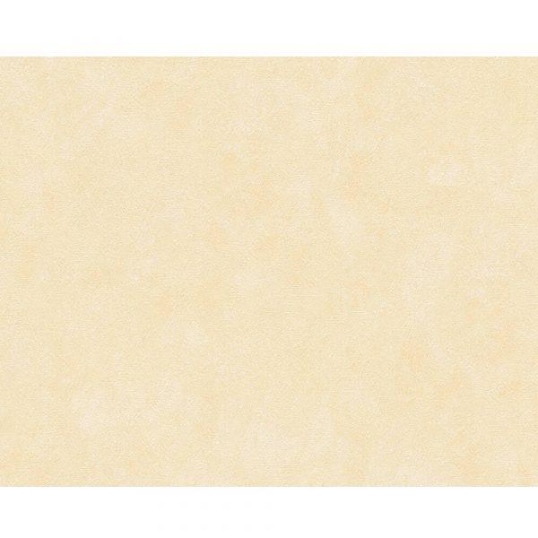 Wallpaper A.S Creation 758415 Boys&Girls .53x10,05 m(5m2)