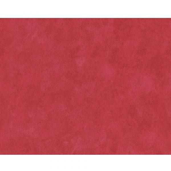 Wallpaper A.S Creation 758453 Boys&Girls .53x10,05 m(5m2)