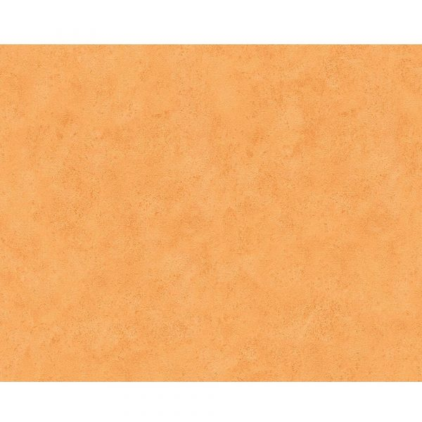 Wallpaper A.S Creation 758828 Boys&Girls .53x10,05 m(5m2)