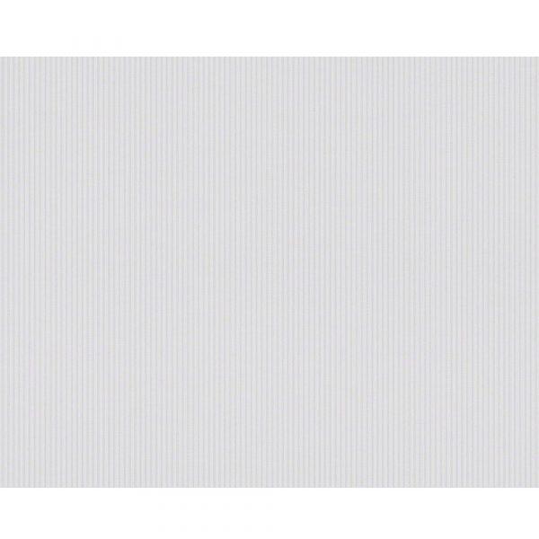 Wallpaper A.S Creation 908711 Boys&Girls .53x10,05 m(5m2)