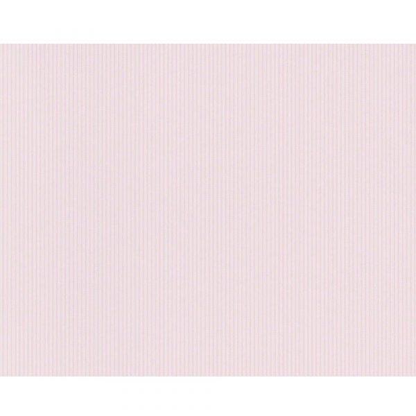 Wallpaper A.S Creation 908728 Boys&Girls .53x10,05 m(5m2)