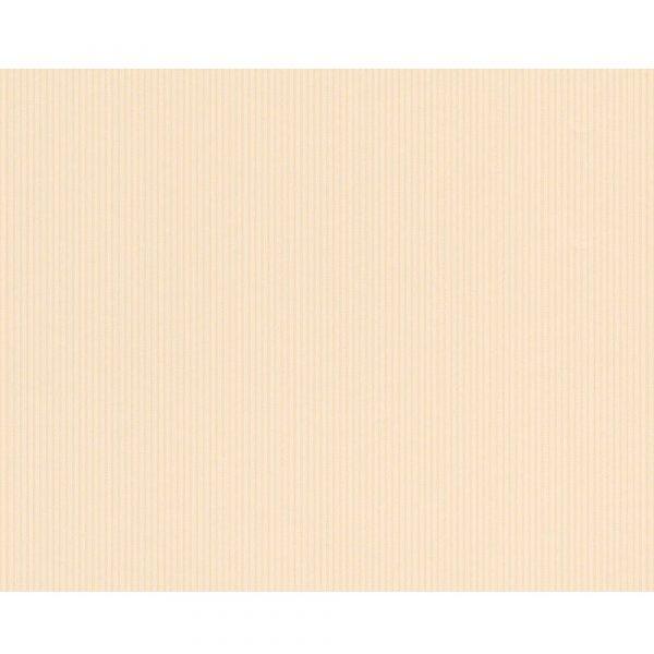 Wallpaper A.S Creation 908742 Boys&Girls .53x10,05 m(5m2)