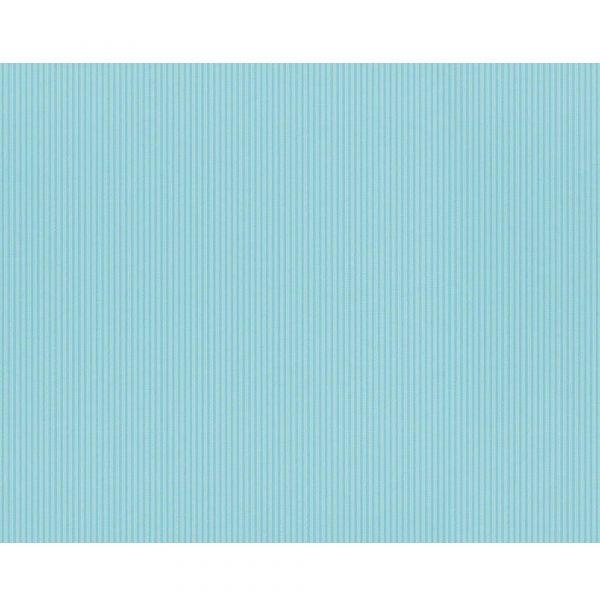 Wallpaper A.S Creation 908766 Boys&Girls .53x10,05 m(5m2)