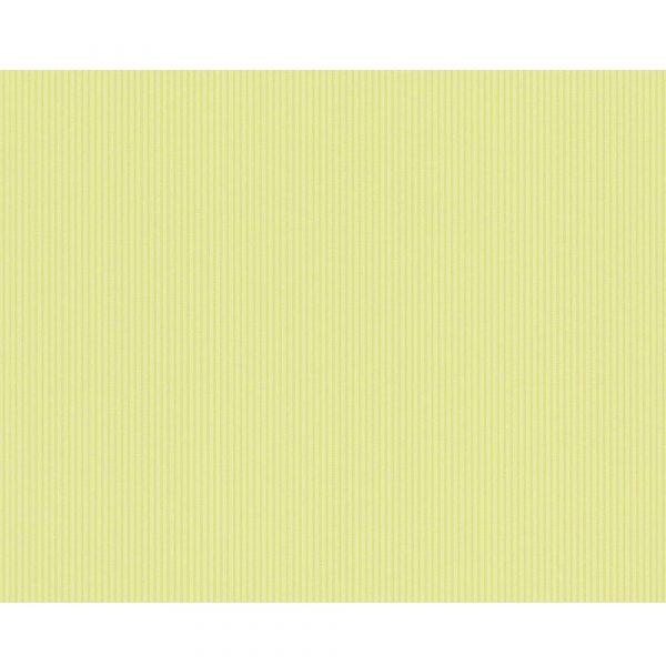 Wallpaper A.S Creation 908773 Boys&Girls .53x10,05 m(5m2)