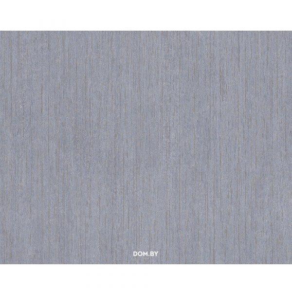 Wallpaper A.S Creation 945716 Bohemian .53x10,05 m(5m2)