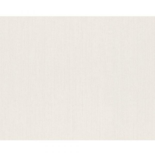 Wallpaper A.S Creation 945761 Bohemian .53x10,05 m(5m2)