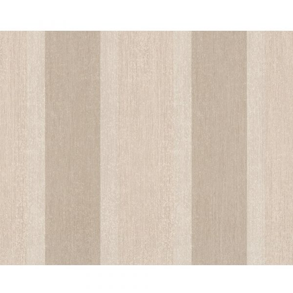 Wallpaper A.S Creation 946218 Bohemian .53x10,05 m(5m2)