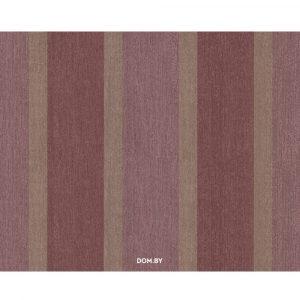 Wallpaper A.S Creation 946225 Bohemian .53x10,05 m(5m2)