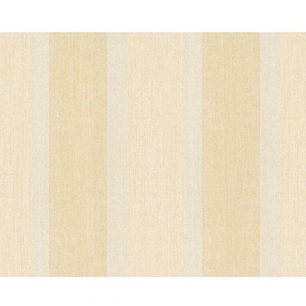 Wallpaper A.S Creation 936332 Bohemian .53x10,05 m(5m2)