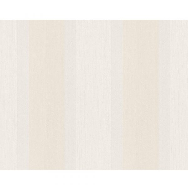 Wallpaper A.S Creation 946249 Bohemian .53x10,05 m(5m2)