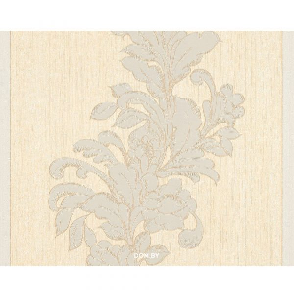 Wallpaper A.S Creation 946539 Bohemian .53x10,05 m(5m2)