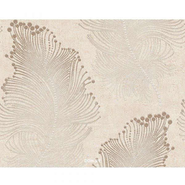 Wallpaper A.S Creation 960454 Bohemian .53x10,05 m(5m2)
