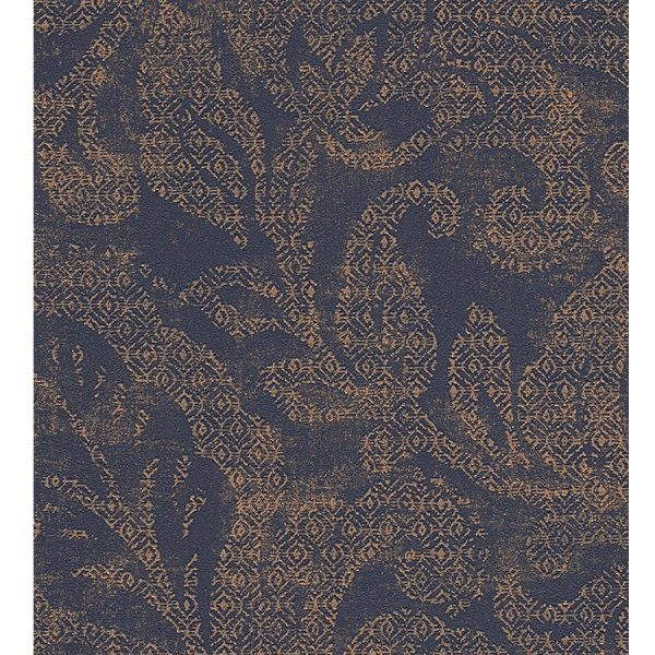 Wallpaper A.S Creation 960484 Bohemian .53x10,05 m(5m2)