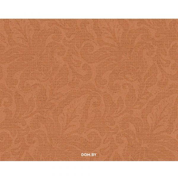 Wallpaper A.S Creation 960494 Bohemian .53x10,05 m(5m2)