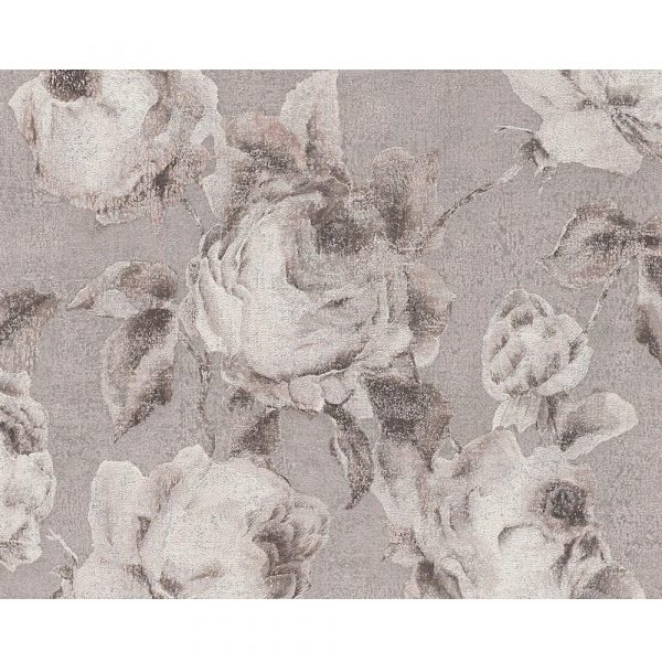 Wallpaper A.S Creation 960501 Bohemian .53x10,05 m(5m2)