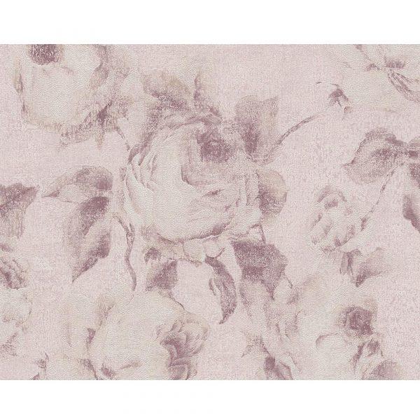 Wallpaper A.S Creation 960503 Bohemian .53x10,05 m(5m2)