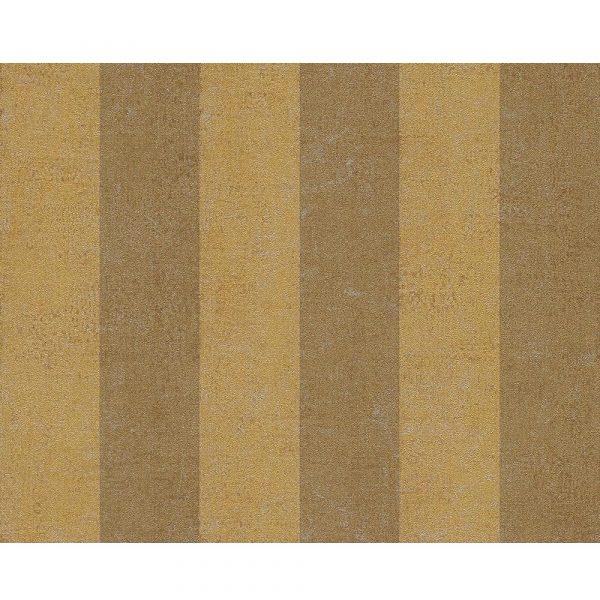 Wallpaper A.S Creation 960781 Bohemian .53x10,05 m(5m2)