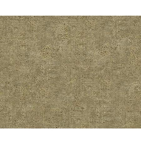 Wallpaper A.S Creation 960801 Bohemian .53x10,05 m(5m2)