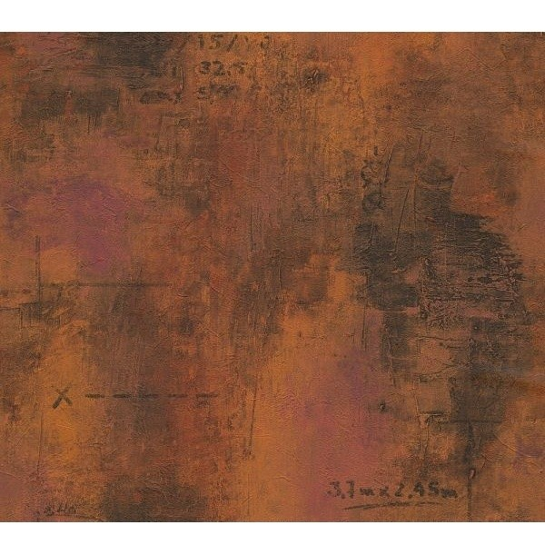 Wallpaper A.S Creation 953902 Decoworld .53x10,05 m(5m2)