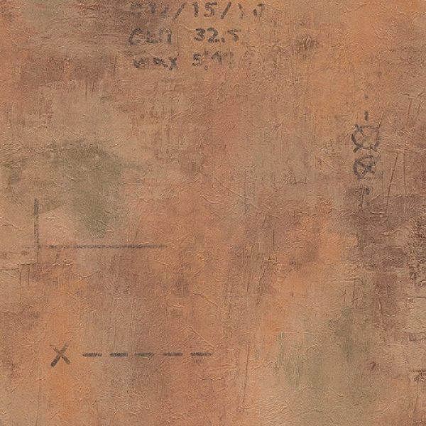 Wallpaper A.S Creation 953903 Decoworld .53x10,05 m(5m2)