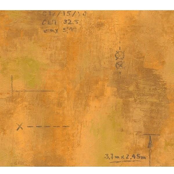 Wallpaper A.S Creation 953904 Decoworld .53x10,05 m(5m2)