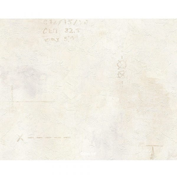 Wallpaper A.S Creation 953905 Decoworld .53x10,05 m(5m2)