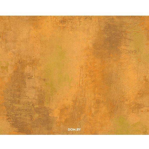 Wallpaper A.S Creation 953914 Decoworld .53x10,05 m(5m2)