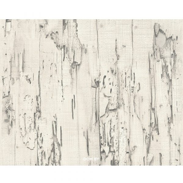 Wallpaper A.S Creation 954022 Decoworld .53x10,05 m(5m2)