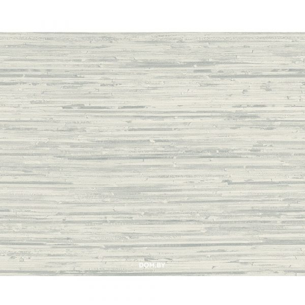 Wallpaper A.S Creation 954143 Decoworld .53x10,05 m(5m2)