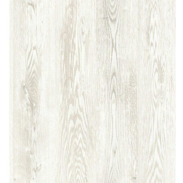Wallpaper A.S Creation 954492 Decoworld .53x10,05 m(5m2)