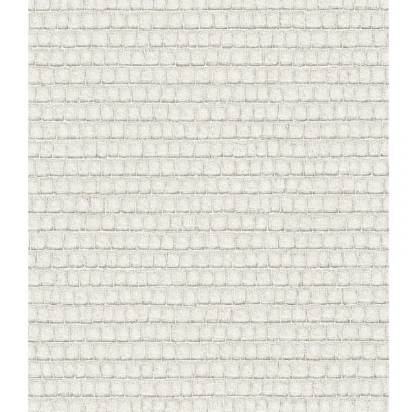 Wallpaper A.S Creation 955272 Decoworld .53x10,05 m(5m2)