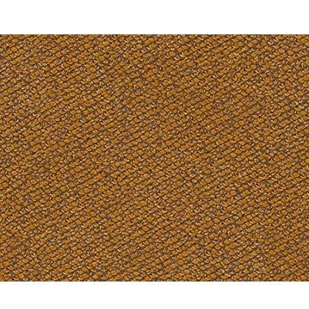 Wallpaper A.S Creation 956982 Decoworld .53x10,05 m(5m2)