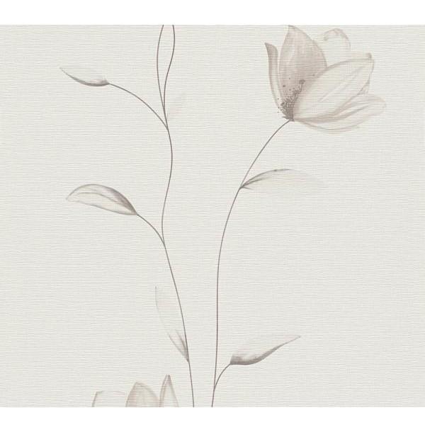 Wallpaper A.S Creation 957223 Fioretto .53x10,05 m(5m2)