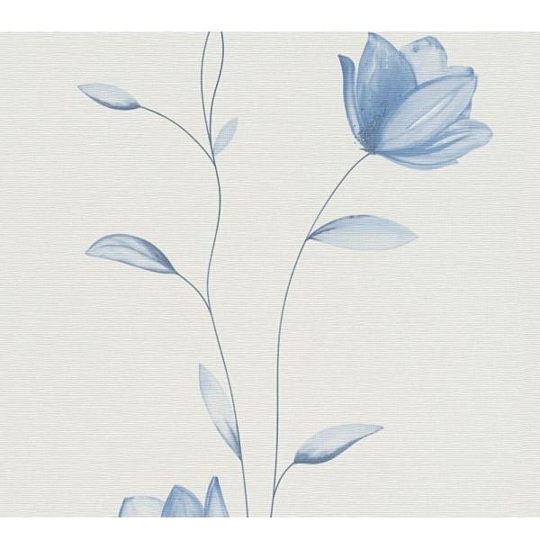 Wallpaper A.S Creation 957225 Fioretto .53x10,05 m(5m2)