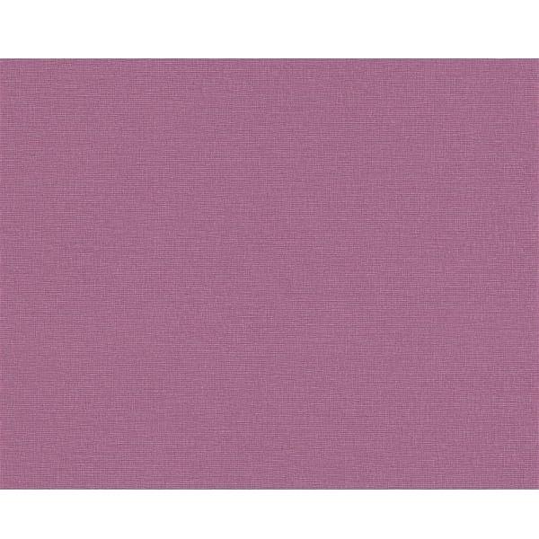 Wallpaper A.S Creation 957235 Fioretto .53x10,05 m(5m2)