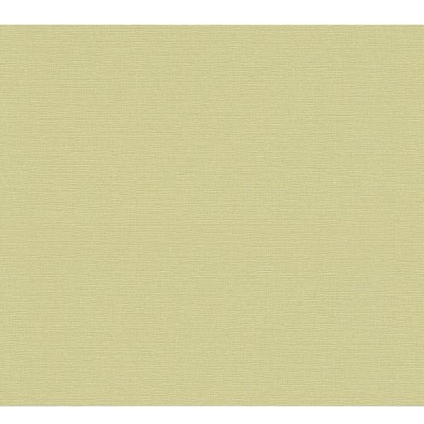 Wallpaper A.S Creation 957239 Fioretto .53x10,05 m(5m2)