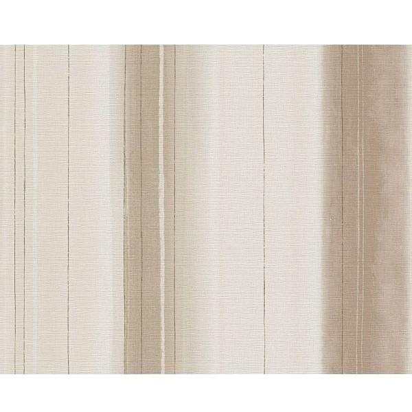 Wallpaper A.S Creation 957241 Fioretto .53x10,05 m(5m2)
