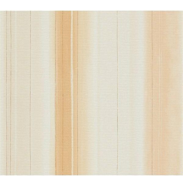 Wallpaper A.S Creation 957242 Fioretto .53x10,05 m(5m2)