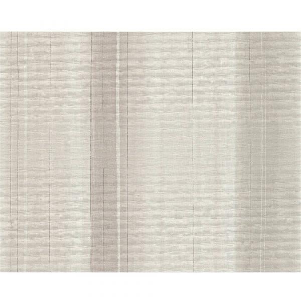 Wallpaper A.S Creation 957243 Fioretto .53x10,05 m(5m2)
